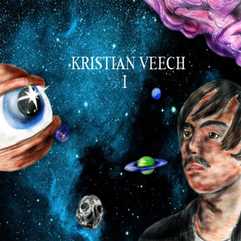 I cover art4