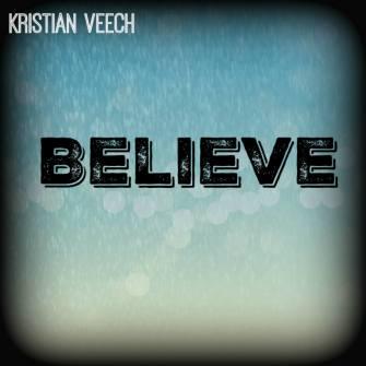 believe distrokid