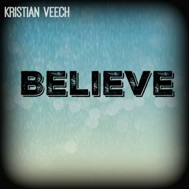 believe distrokid