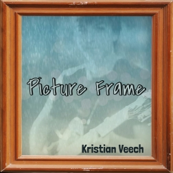 Picture Frame Artwork 2